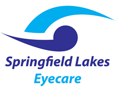 Springfield Lakes Eye Care
